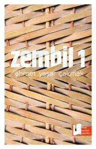 zembil-1